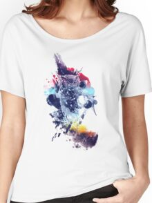 soulful owl Women's Relaxed Fit T-Shirt