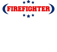Feuerwehr Firefighter Logo Design by Style-O-Mat