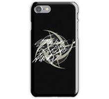 NiP GeT_RiGhT | CS:GO Pros iPhone Case/Skin