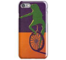Its Dat Boi iPhone Case/Skin