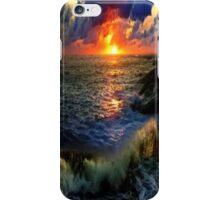 Peaceful Scene-Iphone Case iPhone Case/Skin