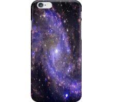Gallexy- Iphone Case iPhone Case/Skin