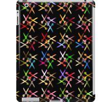 Feel Good Fashion & Living® by Marijke Verkerk Design iPad Case/Skin