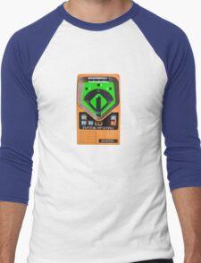Classic Baseball Game Men's Baseball ¾ T-Shirt