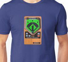 Classic Baseball Game Unisex T-Shirt