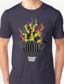 In my cactus Unisex T-Shirt