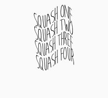 the murder squash song Unisex T-Shirt