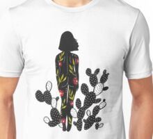 Just my imagination Unisex T-Shirt