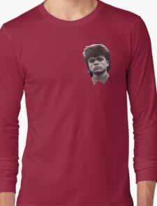 The Dink Long Sleeve T-Shirt