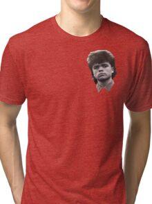 The Dink Tri-blend T-Shirt
