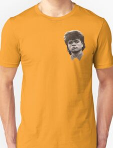 The Dink T-Shirt