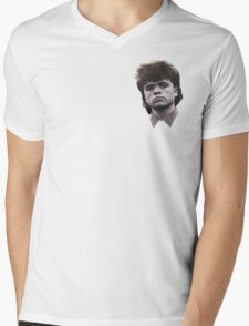 The Dink Mens V-Neck T-Shirt