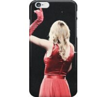 THE LUCKY ONE iPhone Case/Skin