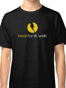 Beats by Wells Classic T-Shirt