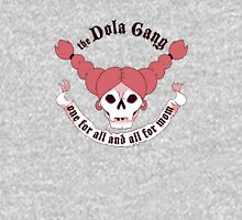 The Dola Gang Unisex T-Shirt