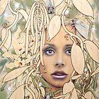 Vanilla by Fay Helfer