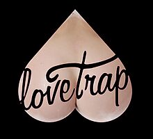 BCC- Lovetrap Real 2014 by BCCMGM