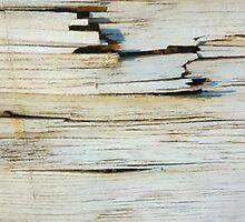 Splintered wood by brodrickmade