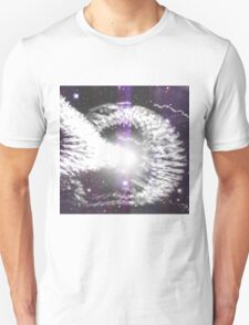 Star Trails IV T-Shirt