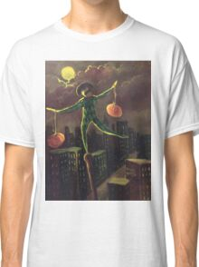 The Arrival Classic T-Shirt