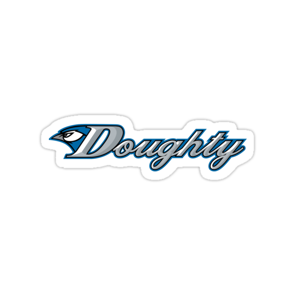 Blue Drews by ironsightdesign