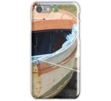 Stranded iPhone Case/Skin