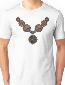 Is that an Amulet of Mara? Unisex T-Shirt