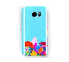 Magic Samsung Galaxy Case/Skin