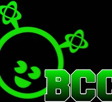 BCC- Logo1 2014 by BCCMGM