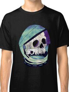 spacehead Classic T-Shirt
