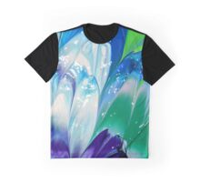 Sink In! Graphic T-Shirt