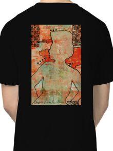 Gracefully Genteel Classic T-Shirt