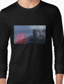 Survivor Long Sleeve T-Shirt