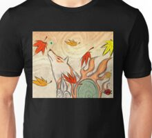 Bucolic Unisex T-Shirt