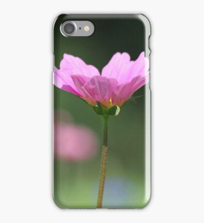 Widflower iPhone Case/Skin