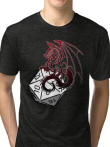 Make your choice Tri-blend T-Shirt