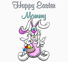 Happy Easter Mommy Unisex T-Shirt