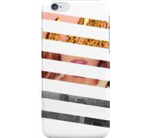 Vampire Weekend Albums iPhone Case/Skin