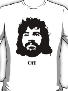 Viva la CAT Stevens! T-Shirt