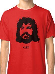 Viva la CAT Stevens! Classic T-Shirt