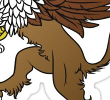 Gilda Sticker