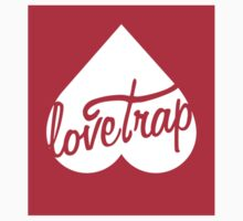 BCC- Lovetrap Real2 2014 by BCCMGM