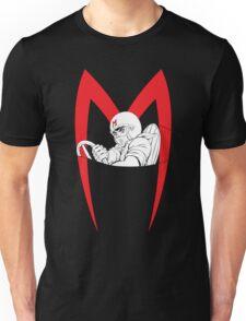 Go Speed Racer Go! Unisex T-Shirt