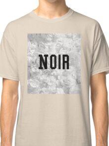 MGM- NOIR 2014 Classic T-Shirt