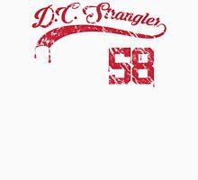 The D.C. Strangler Unisex T-Shirt