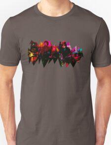 Jam Band T-Shirt