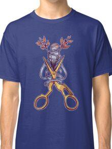 Beatrice's Emblem Classic T-Shirt