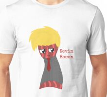Kevin BACON Unisex T-Shirt