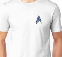 NCC-1701 Unisex T-Shirt