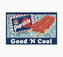 BCC- Good Pops 2014 by BCCMGM